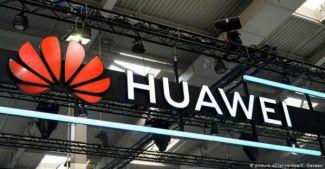 Незавидная участь Huawei: поставки смартфонов рухнут